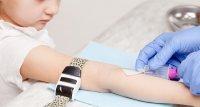 Bayern: Sechsmal mehr Kinder mit SARS-CoV-2 infiziert als gemeldet