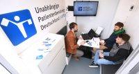 Unabhängige Patientenberatung: Förderzeitraum wird verlängert, ab 2024 eine Stiftung