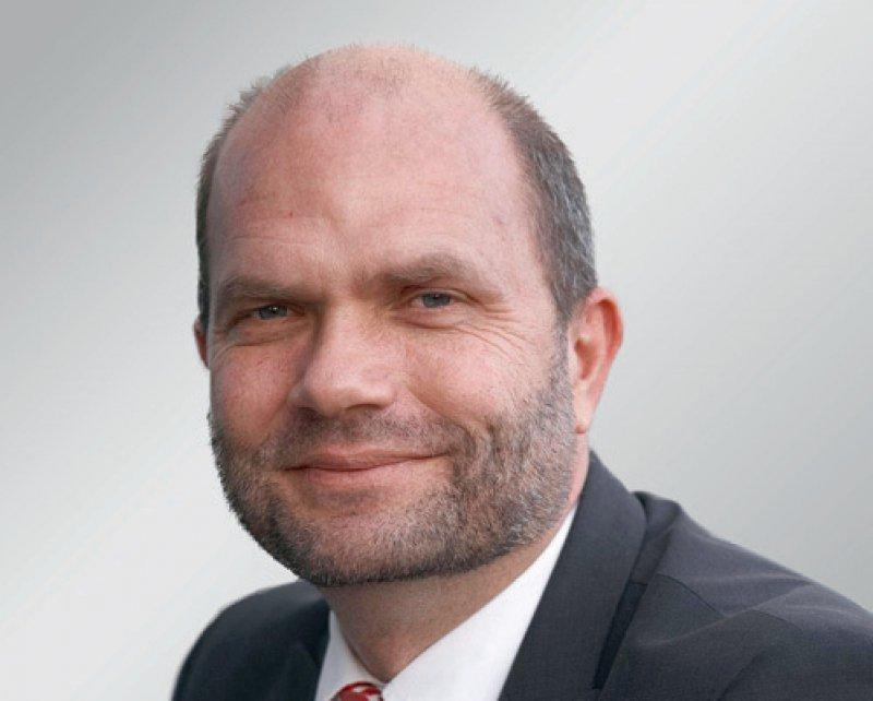 Prof. Dr. med. Reinhard Busse ist Professor für Management im Gesundheitswesen an der Technischen Universität Berlin. Foto: privat