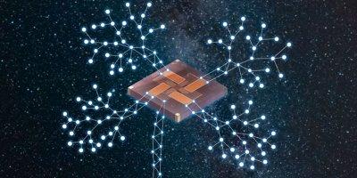 Neurotransistoren nach dem Vorbild menschlichen Neuronen entwickelt