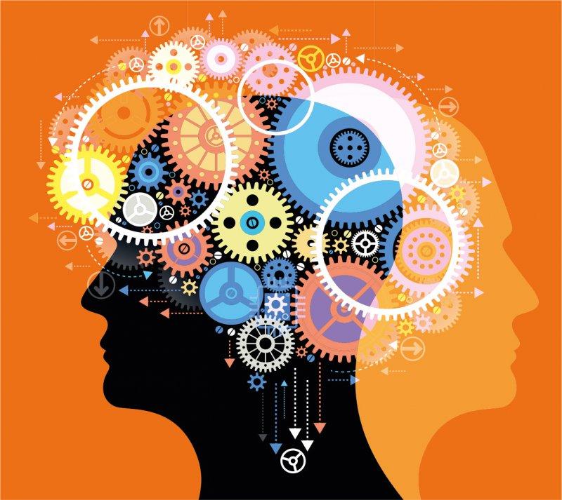 Die Symptome funktioneller neurologischer Störungen treten zwar auf der Ebene der neuronalen Informationsverarbeitung auf, sind jedoch mit Veranlagungen und Fehlanpassungen auf vielen anderen Ebenen verzahnt. Foto: vladgrin/stock.adobe.com
