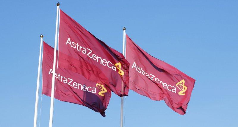 Britische Aufsichtsbehörde prüft Coronaimpfstoff von Astrazeneca