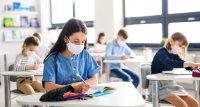 SARS-CoV-2: Sorgen um zweite Welle nach Schulferien trotz niedriger Infektionszahlen