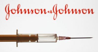 EMA: Thrombosefälle bei Impfstoff von Johnson & Johnson