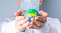 Langfristiger Klimaeffekt der Coronapandemie vernachlässigbar – aber es gibt Hoffnung