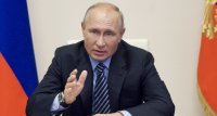 Russland lässt Impfstoff gegen SARS-CoV-2 zu