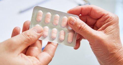 Tonsillektomien: Leitlinien nicht beachtet, Rückgang der Fallzahlen