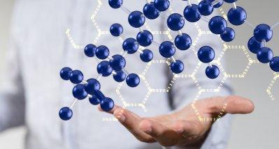 Erster KRAS-Inhibitor erzielt Remissionen bei soliden Tumoren