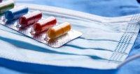 COVID-19: FDA genehmigt Notfalleinsatz von Baricitinib