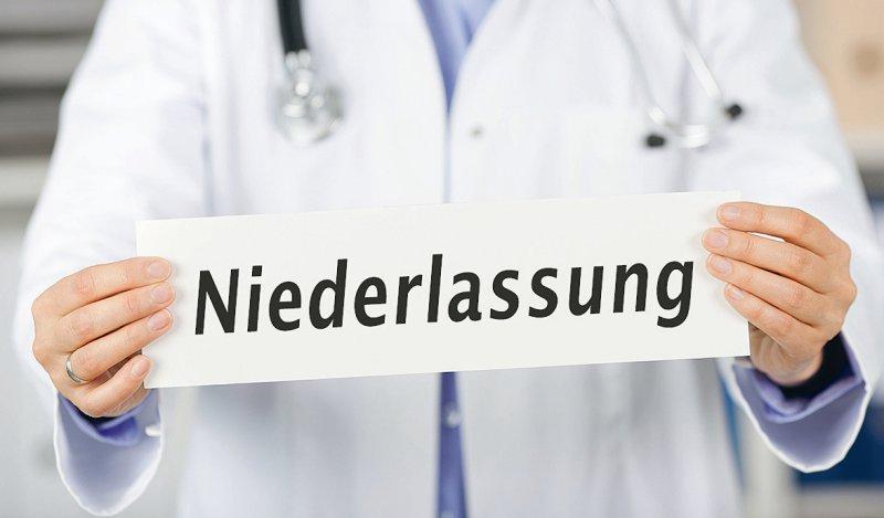 Künftig können mehr Ärzte und Psychotherapeuten in Schleswig-Holstein praktizieren. Foto: contrastwerkstatt stock.adobe.com