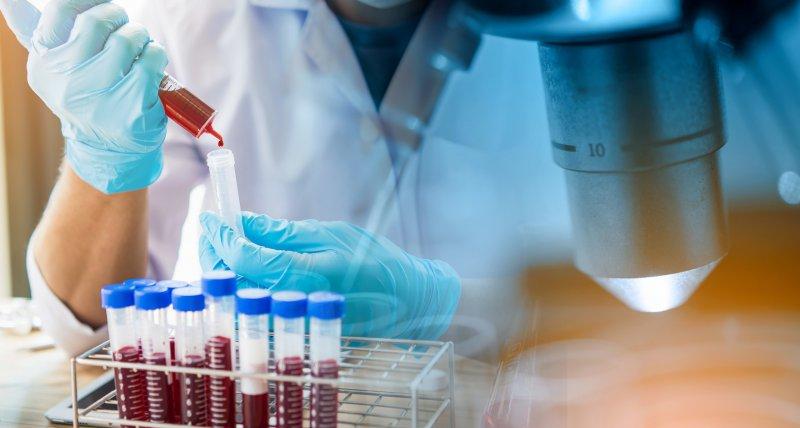 Nichtinvasive Pränataltests: Warum diagnostische Tests oft fehlinterpretiert werden