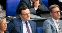 Organspende: Bundestag lehnt Widerspruchsregelung ab