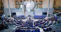 Organspende: Bundestag beschließt Zustimmungslösung