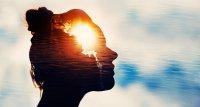 Lichttherapie hilft bei Herbst-Winter-Depression