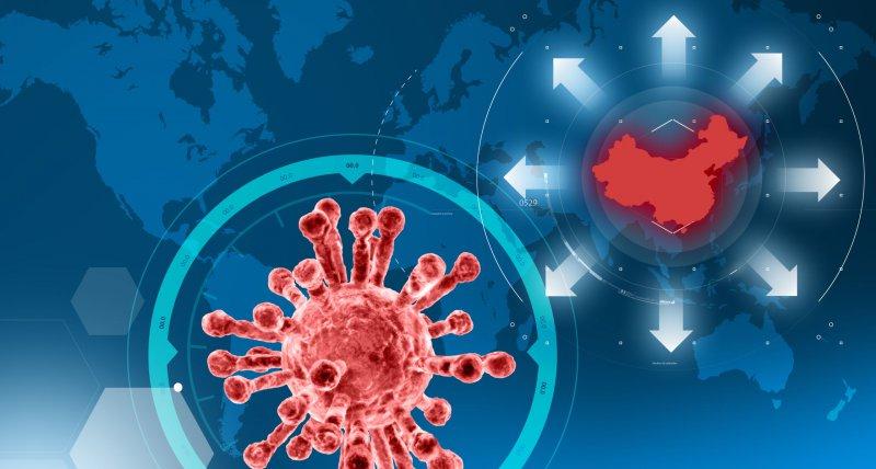 Coronavirus: Wird der Höhepunkt der Epidemie noch im Februar erreicht?