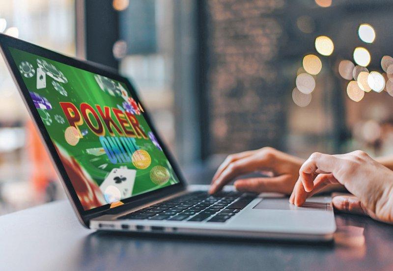 Ein erhöhtes Gefährdungspotenzial und besondere Suchtgefahren für Online-Glücksspiel sollen den Forschern zufolge zahlreiche Studien aufgezeigt haben. Foto: wpadington/stock.adobe.com