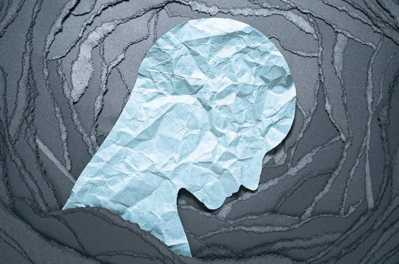 Drei Behandlungsstrategien bei Depressionen untersuchten die Studien. Foto: tadamichi/stock.adobe.com