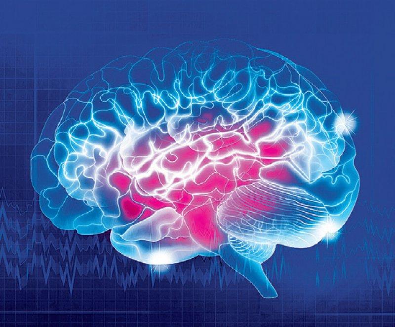 Exekutive Dysfunktionen können die Folge unter anderem von diffusen Hirnschädigungen sein. Foto: Siarhei/stock.adobe.com