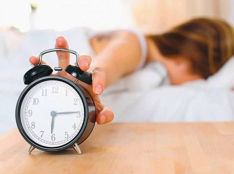 Wie lassen sich Schlafstörungen und Fatigue bei neurodegenerativen und entzündlichen Erkrankungen exakt beurteilen? Foto: megaflopp/stock.adobe.com