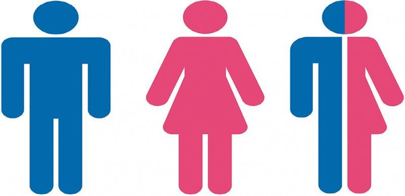Trans-Identität: Kinder und Jugendliche sowie ihre Eltern haben Anspruch auf Beratung und Aufklärung. Foto: fotohandel/stock.adobe.com