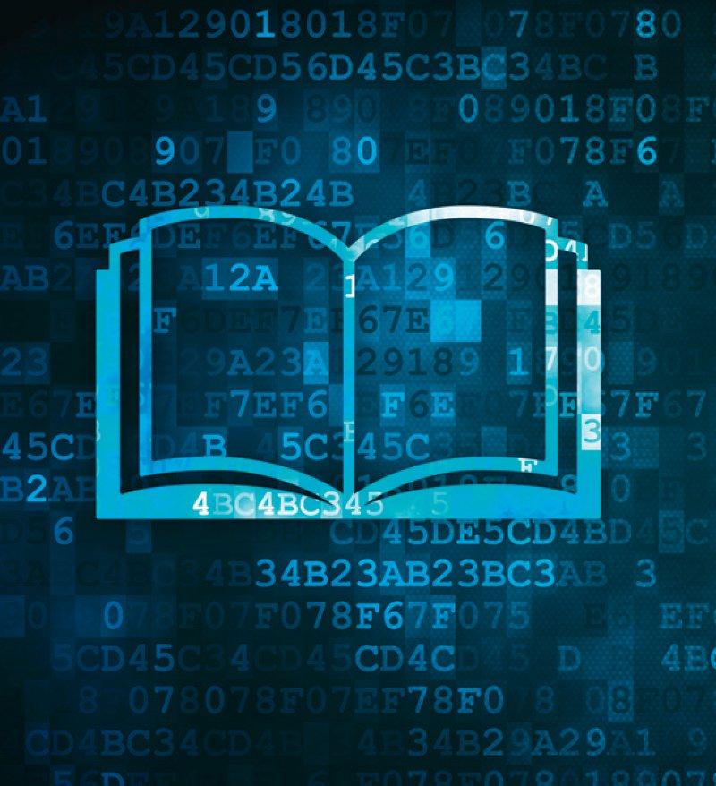 Der offene Zugang zu den Cochrane-Studien soll die klinische Forschung erleichtern. Foto: Maksim Kabakou/stock.adobe.com