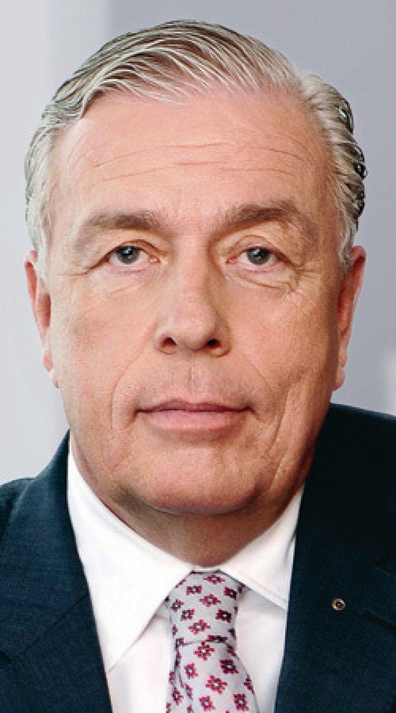 Foto: BÄK