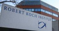 RKI rechnet nicht mit Impfstoff gegen SARS-CoV-2 zum Herbst