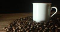 Studie: Kaffee könnte Leben bei metastasiertem Darmkrebs verlängern