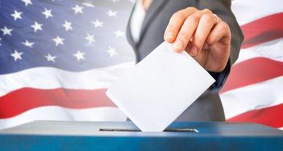 Soziopolitischer Stress: Nach US-Wahlen steigt die Zahl der Herzinfarkte und Schlaganfälle