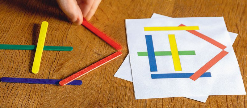 Der Beschluss zur Änderung der Heilmittel-Richtlinie wird noch vom Gesundheitsministerium geprüft. Foto: nico grafie/stock.adobe.com