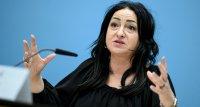 Berlin steuert im Kampf gegen Coronavirus um