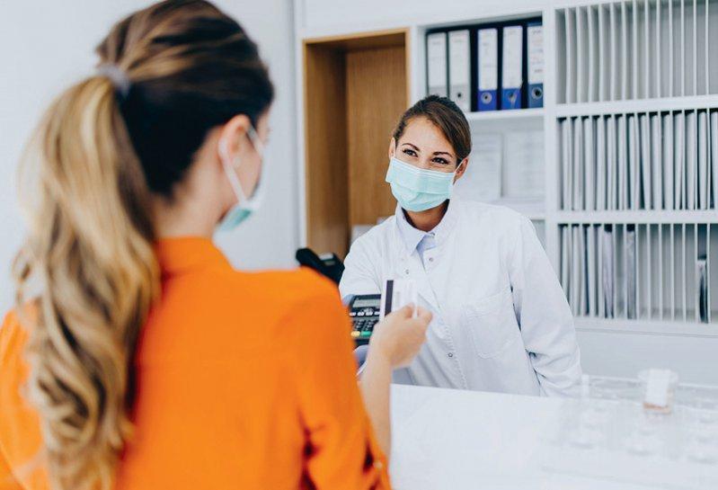 Die Tarifrunde für Medizinische Fachangestellte soll noch in diesem Jahr abgeschlossen werden. Foto: hedgehog94/stock.adobe.com