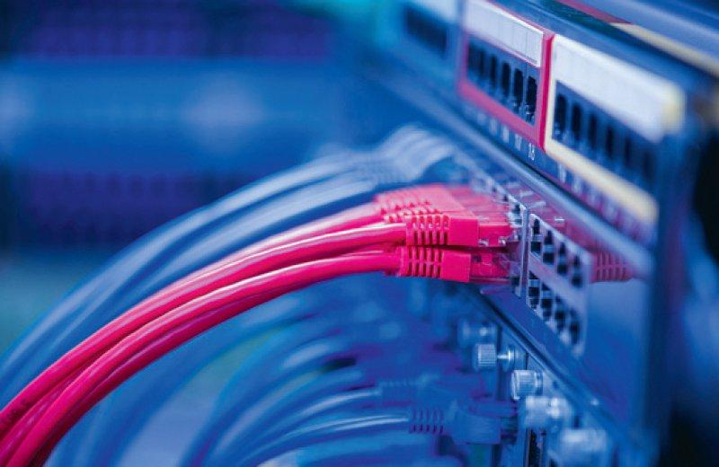 Die Telematikinfrastruktur wird auch weiter die Gerichte beschäftigen. Foto: xiaoliangge/stock.adobe.com