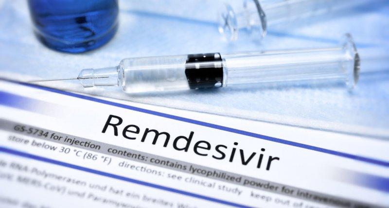 COVID-19: WHO rät vom Einsatz von Remdesivir ab – Kortikosteroide nur bei schweren Verläufen