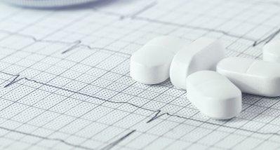 Angeborene Herzfehler: Ungünstige Erfahrungen mit direkten oralen Antikoagulanzien