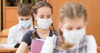 Coronastudie: Zweite Testphase findet keine unerkannten Infektionen im Regelbetrieb von Schulen