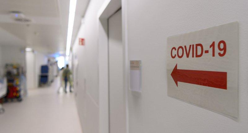 Neue Empfehlungen zur COVID-19-Risikoabschätzung bei chronischen Erkrankungen