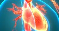 Rilonacept bei rezidivierender Perikarditis hoch wirksam