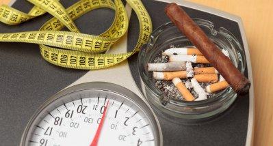 Risikofaktoren für schwere COVID-19-Verläufe bei Personen im erwerbsfähigen Alter