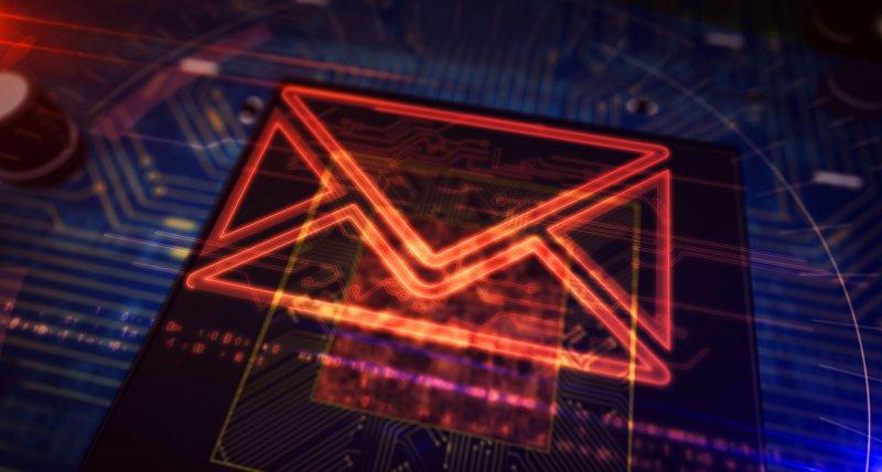 KBV und DKG wollen gemeinsam digitalen Entlassbrief entwickeln