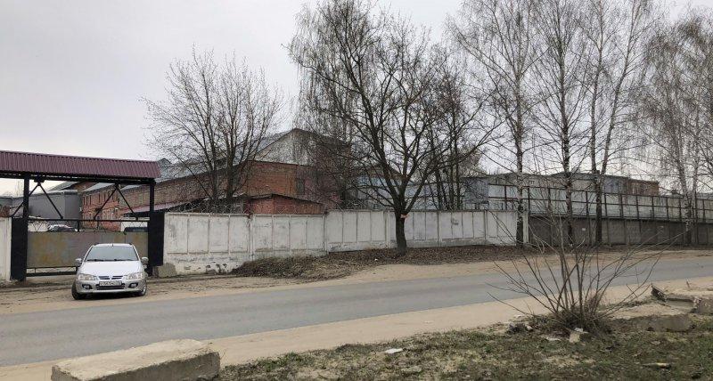 Keine medizinische Versorgung für Nawalny