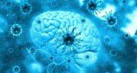 Neurokognitive Einschränkungen können noch Monate nach akuter COVID-19-Erkrankung fortbestehen