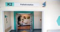 Sterbeortstudie: Jeder Zweite stirbt weiterhin im Krankenhaus
