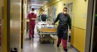 Studie: Wie mehr Pflegepersonal die Krankenversorgung verbessert und dabei Kosten einspart