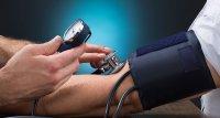 Hypertonie: Renale Denervation mit Ultraschallkatheter senkt Blutdruck