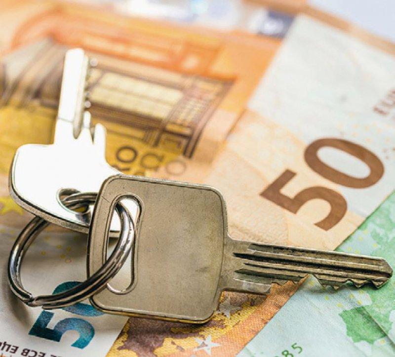 Die Kosten für Praxisübernahmen haben einen neuen Höchststand erreicht. Foto: dietwalther/stock.adobe.com