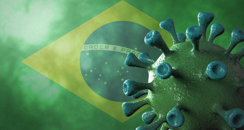 Brasilianische Virusvariante P1 hat Mallorca erreicht