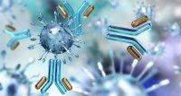 SARS-CoV-2: Antikörper erzielt primärpräventive Wirkung bei Bewohnern und Mitarbeitern von Pflegeheimen