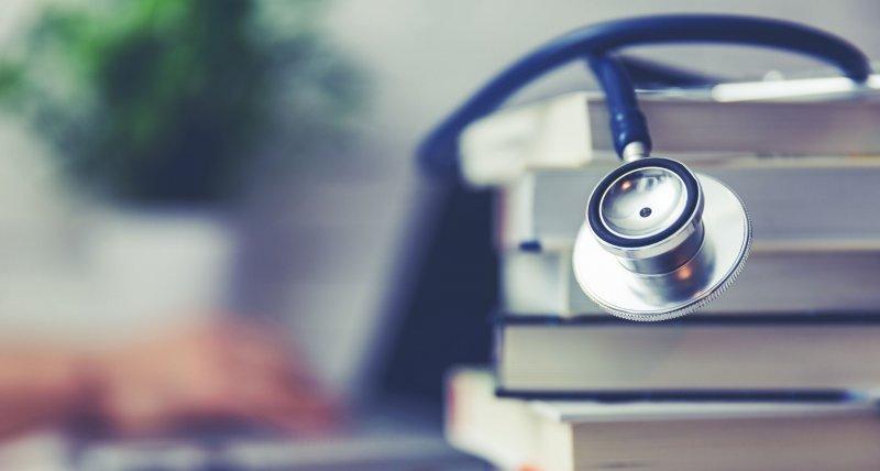 Ärztliche Approbationsordnung: Ärzteorganisationen sehen Nachbesserungsbedarf
