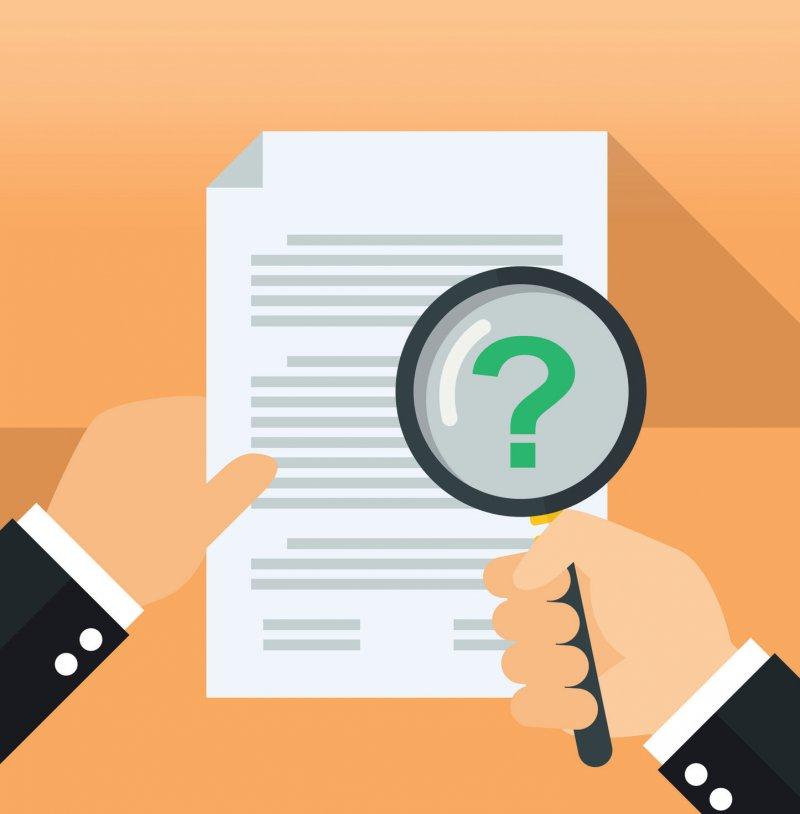 Auch bei bereits abgeschlossenen Mietverträgen sollte nicht mit Nachträgen gewartet werden. Foto: siraanamwong/stock.adobe.com [m]